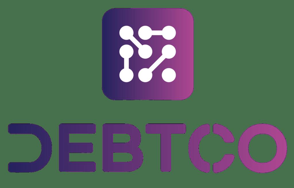 Debtco-NL-sml-app-logo-1024x655