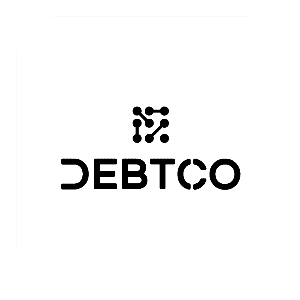 Debtco-UK-White-app-logo-1024x1024